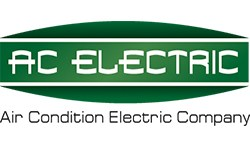 tm-ac-electric